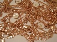 Развенчаем мифы о медицинском золоте