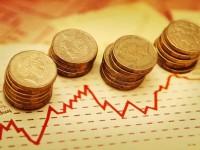 Мировые рынки золота и драгоценных металлов