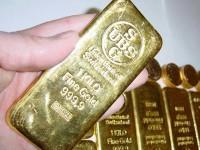 За сколько можно купить килограмм золота?