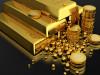 Классификация видов золота