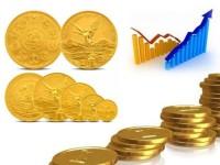 Вся правда о том, выгодна ли сейчас покупка золота