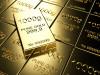 Высшее качество драгоценностей: свойства чистого золота