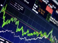 Какая цена у золота на бирже сегодня