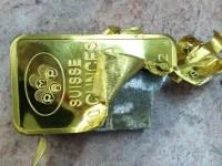 Дельные советы, как отличать золото от подделки