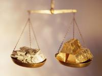 Как выгодно продавать золото: обзор вариантов