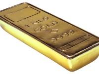 Какая цена у золота 999 пробы