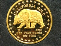 Что включает в себя понятие унция в сфере золота и драгметаллов?