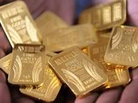 Выгодно ли хранение денег в золоте?