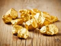 Характеристики червонного золота
