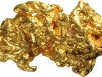 Объективно о 985 пробе золота