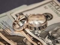 Как выгодно сдать золото и какова его цена за грамм?