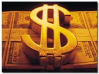 Все о курсе золота на сегодня