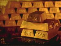 Расшифровка существующих проб золота