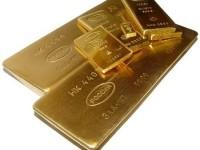 Золото в Сбербанке России