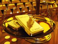 Каким удельным весом обладает золото