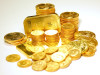 Стоит ли ждать подорожания золота?