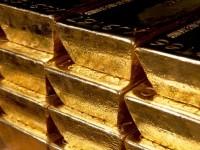 Какой пробой является золото в 24 карата