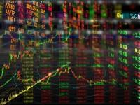 Показатели лондонского фиксинга на золото онлайн