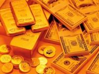 Как вкладывать деньги в золото: обзор вариантов