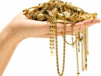 Все о чистке золота в домашних условиях нашатырным спиртом