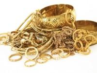 Цены на золото сегодня