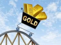 Анализ, почему происходит удешевление золота