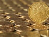 Привязан ли в наше время рубль к золоту или нет?
