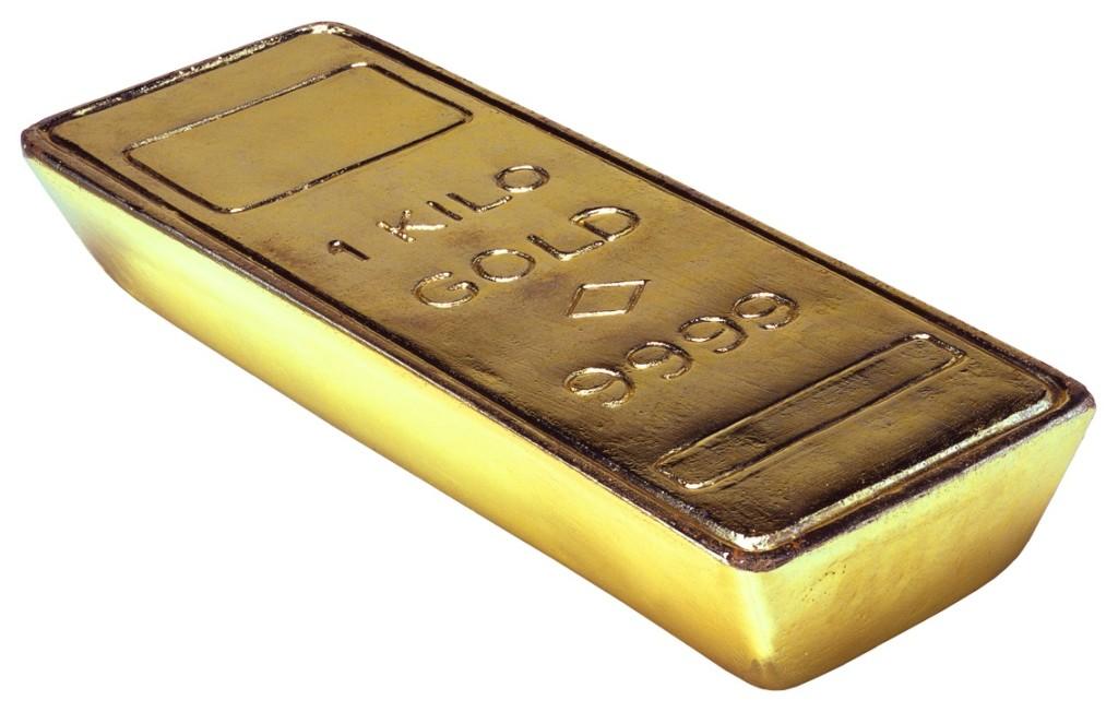 Купить слиток золота- golden-informru