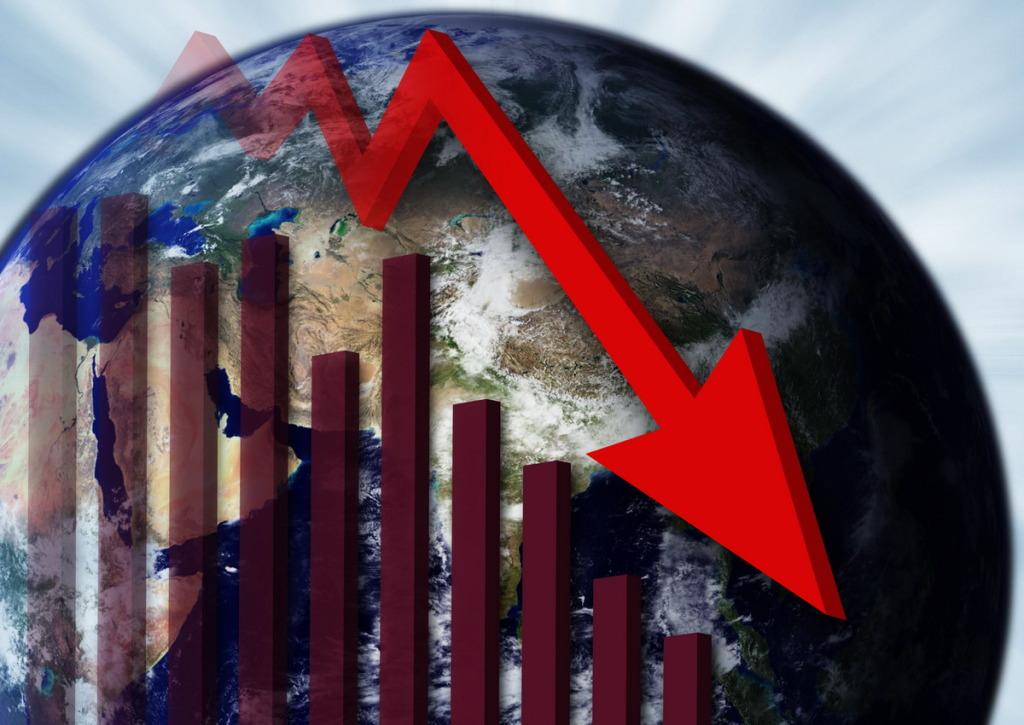 динамика евро форекс