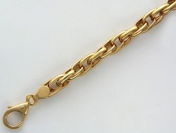 da20b4b7916e Грамм золота 585 цена на сегодня 1 гр в рублях, сколько стоит сдать ...
