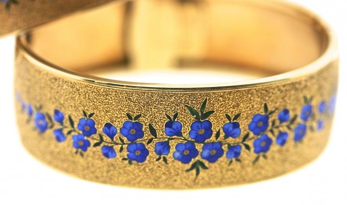 Золото 750 пробы цена, сколько стоит грамм, стоимость белого кольца ... 09260380689