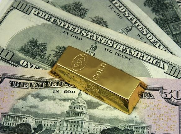 золото сбербанк