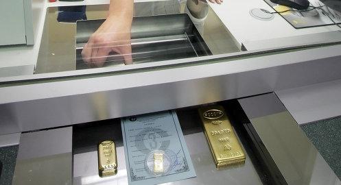 Продажа золота - juvelirnyj-lombard-24ru
