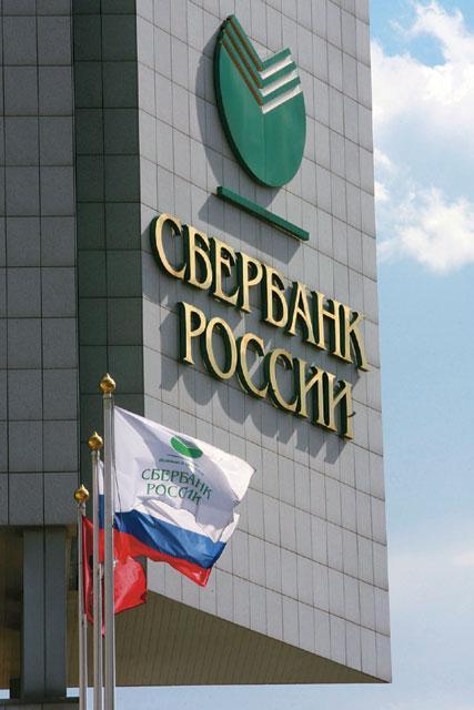 Как заработать в интернете 1000 рублей за 10 минут NEW