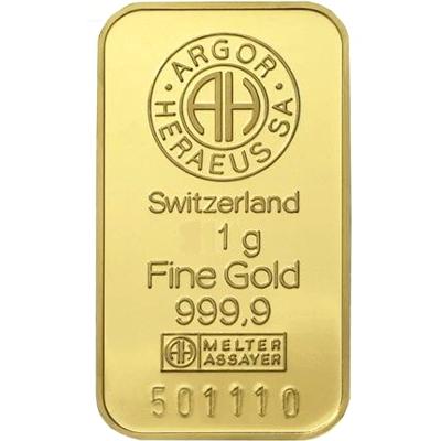 eb7b21ba5b54 Золото стоимость 1 грамма сбербанк  цена, по которой можно ...