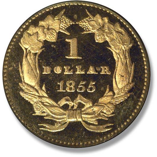 Вес монет в унциях