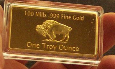 Сколько стоит тройская унция золота курс доллара на форекс клубе