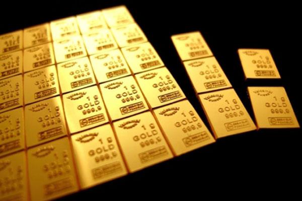 Как купить золото в Сбербанке правила покупки золота Банки