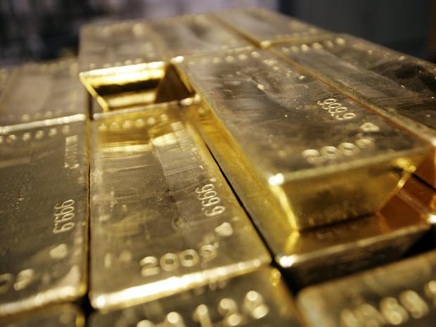 Купить слиток золота в Сбербанке  стоимость, сколько стоит покупка и ... 52d75d3aed4