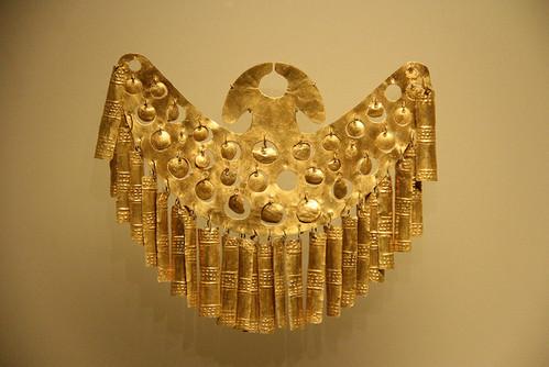 Сколько стоит грамм золота в ломбарде, актуальная стоимость лома ... 6e130f9c7b2