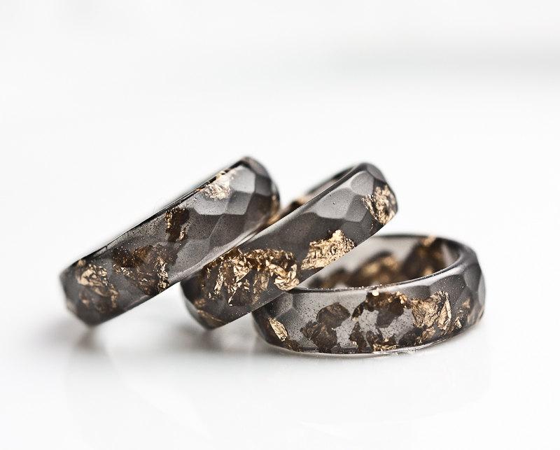 эксклюзивные кольца из золота обручальные