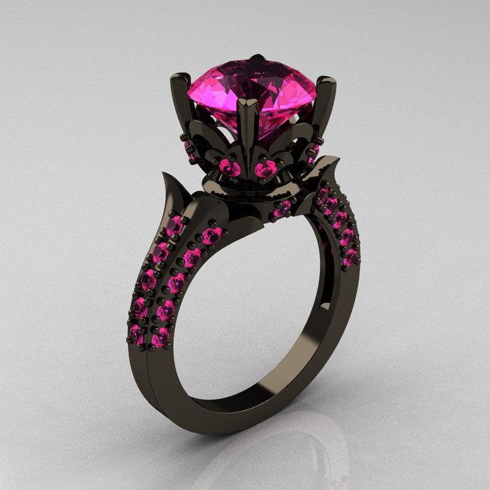 ювелирные кольца и цена