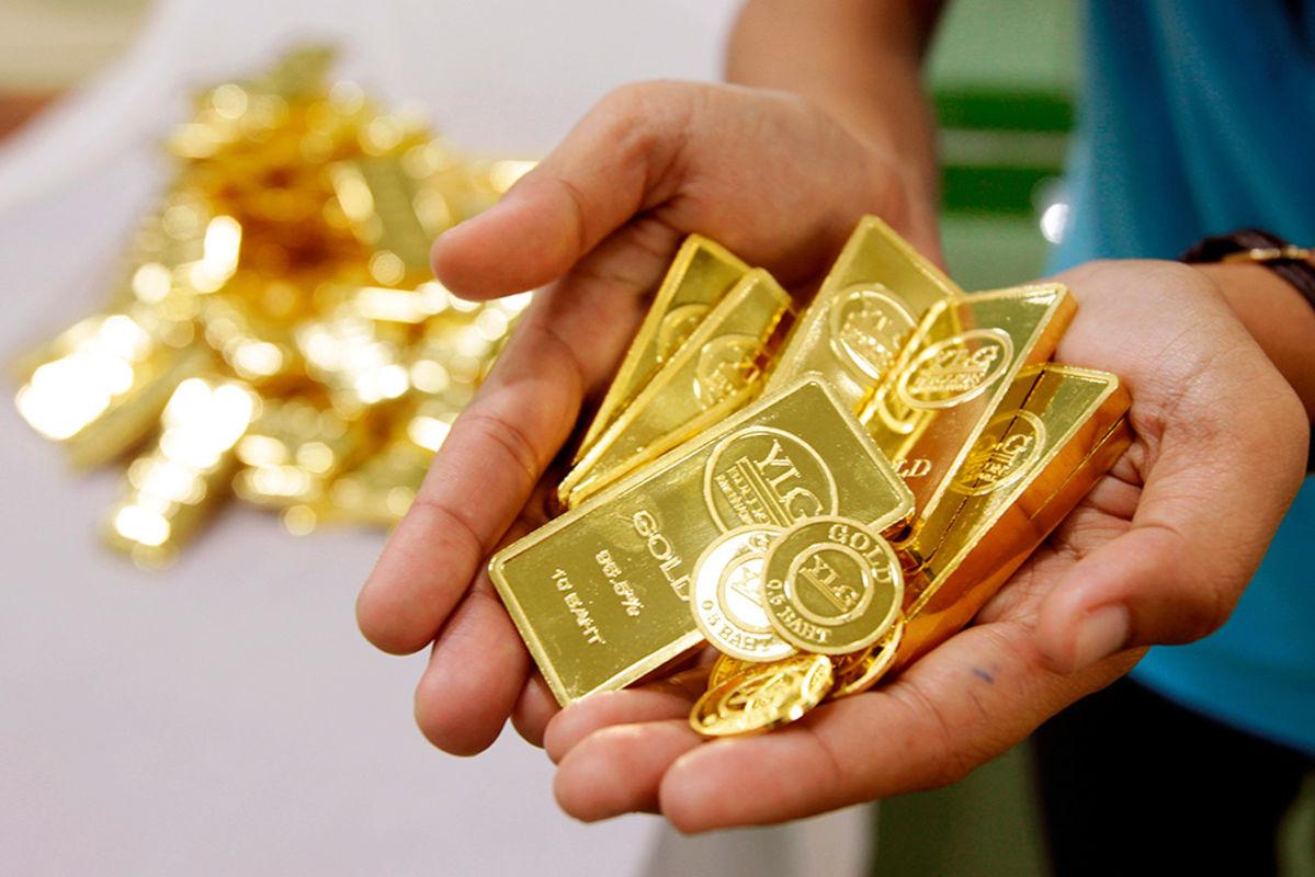 Драгметаллы купить в банке 100 рублей на карту сбербанка