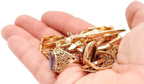 Сдать золото цена за грамм на лом, куда обращаться и сколько стоит c2baf14e19d