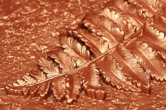 Как отличить золото от подделки в домашних условиях самому