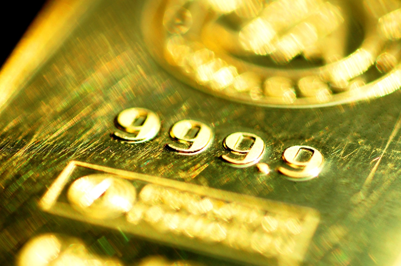 Сколько стоит золото в Сбербанке на сегодня, сколько стоит