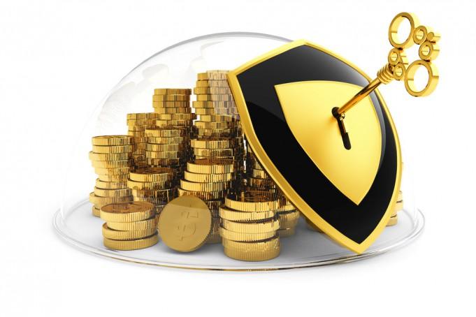 Что такое финансовая защита при получении потребительского кредита