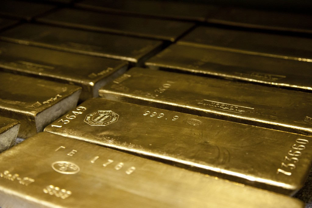 мера чистоты золота 5 букв - фото 3