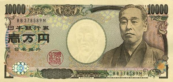 Обеспечение золотом доллара золотые монеты николая