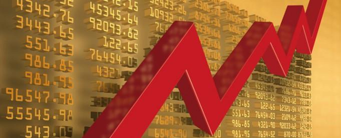 Биржевой курс валют в реальном времени форекс